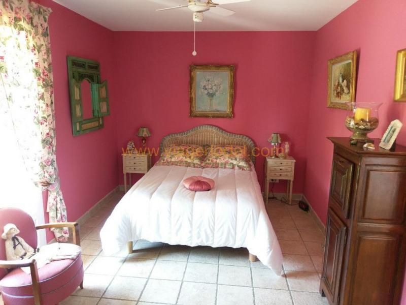 Life annuity house / villa Boisset et gaujac 110000€ - Picture 7