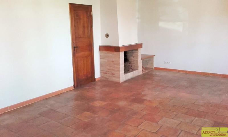 Location maison / villa Secteur verfeil 800€ CC - Photo 2