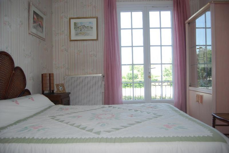 Venta  casa Nieul sur mer 377000€ - Fotografía 5