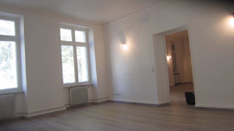 Location appartement Carcassonne 665€ CC - Photo 4