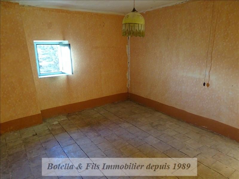 Vente de prestige maison / villa Uzes 632000€ - Photo 16
