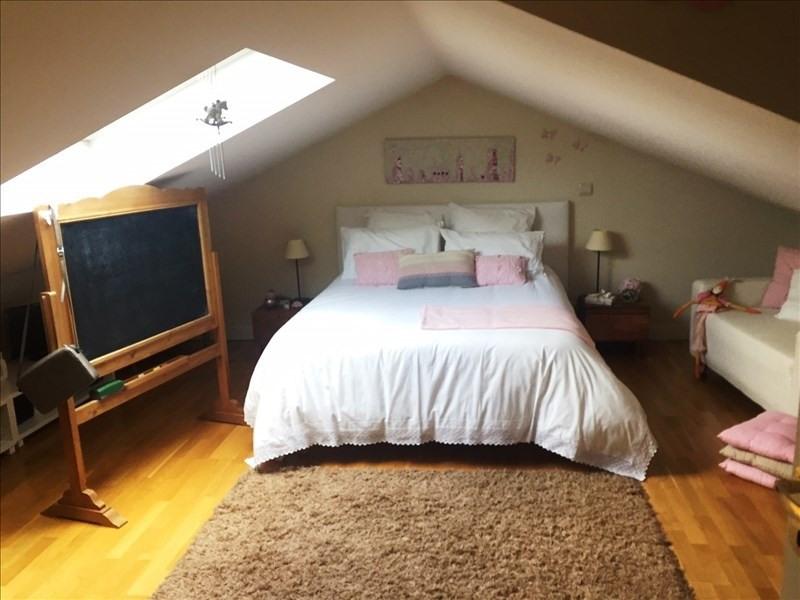 Vente maison / villa Lesigny 599000€ - Photo 8