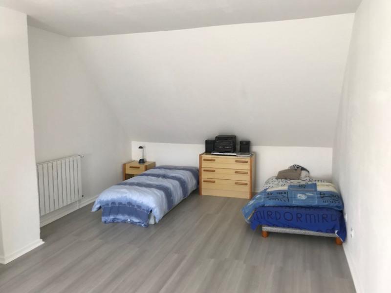 Vente maison / villa Mouroux 290000€ - Photo 12