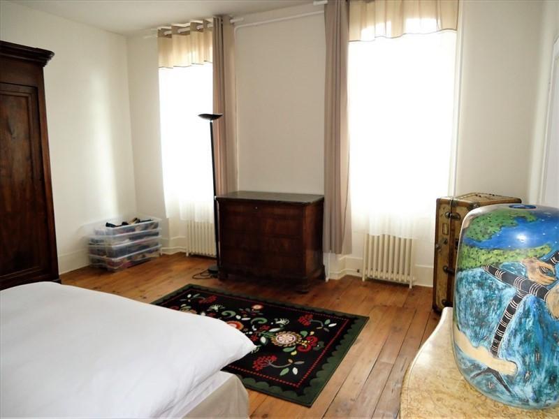 Sale house / villa Albi 525000€ - Picture 7
