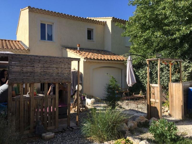 Venta  casa Vedene 222000€ - Fotografía 1