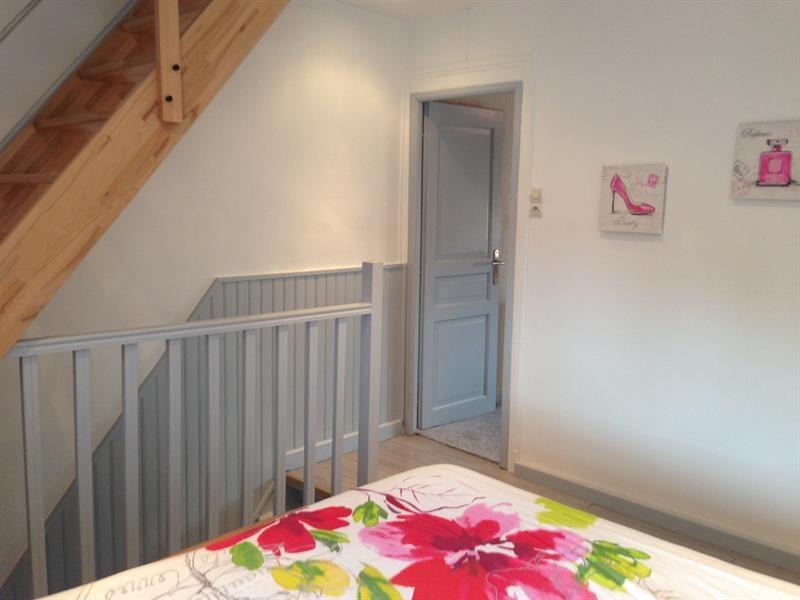 Vente maison / villa Lomme 170000€ - Photo 7