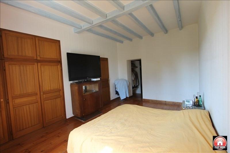 Vente de prestige maison / villa Bergerac 520000€ - Photo 17