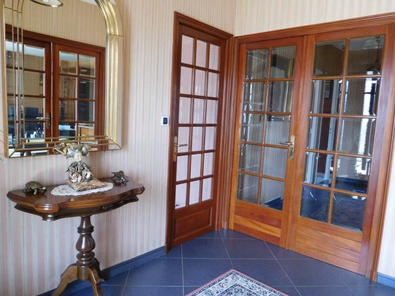 Sale house / villa Carbon blanc 449000€ - Picture 5