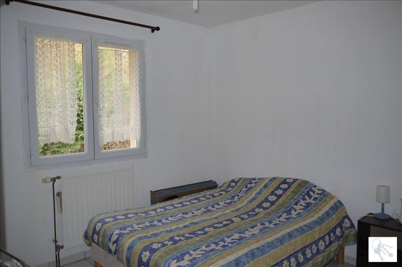 Verkoop  huis Salaise sur sanne 239500€ - Foto 6