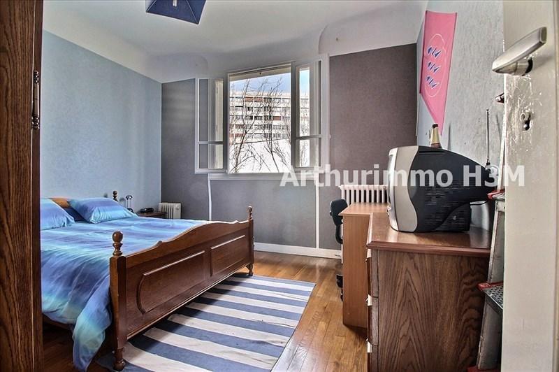 Produit d'investissement maison / villa Maisons alfort 920000€ - Photo 7
