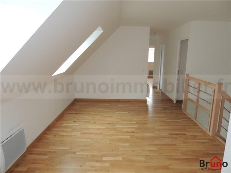 Verkoop  huis Favieres 378900€ - Foto 9