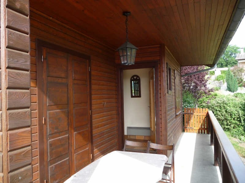Vente maison / villa Aiguebelette le lac 290000€ - Photo 14