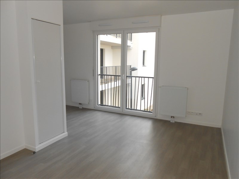 Location appartement Fleury sur orne 339€ CC - Photo 2