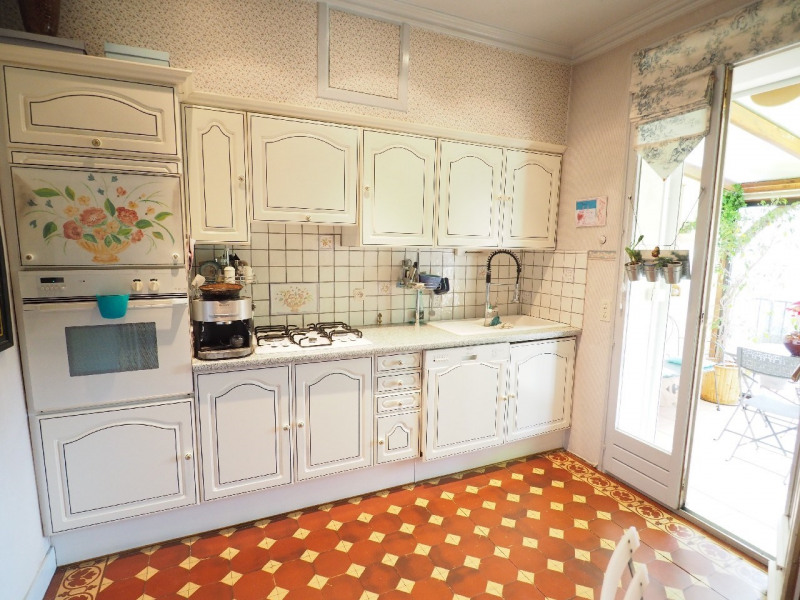 Vente maison / villa Melun 335000€ - Photo 4