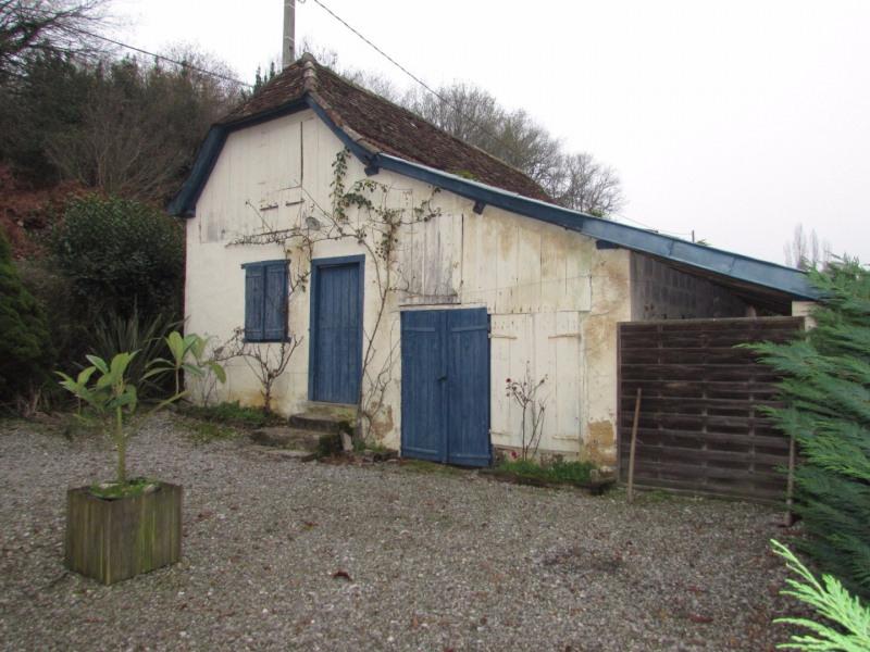 Vente maison / villa Salies de bearn 173000€ - Photo 5