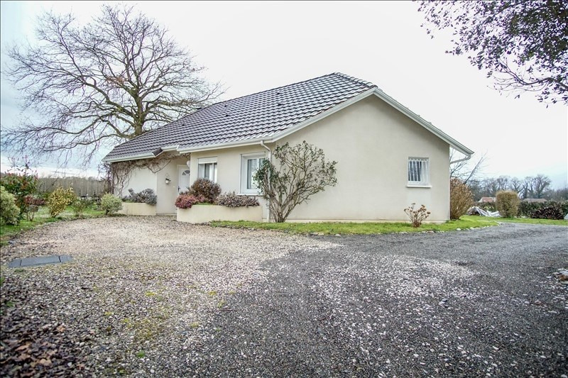 Sale house / villa Artix 197950€ - Picture 8