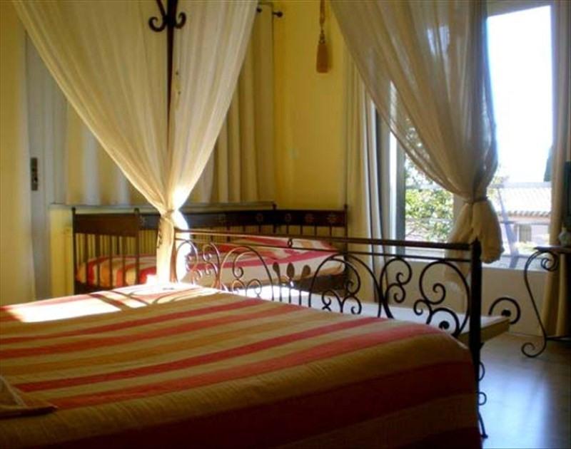 Deluxe sale house / villa Sauvian 849000€ - Picture 4