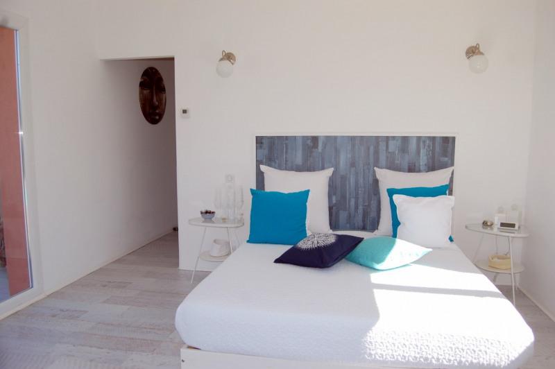 Vente de prestige maison / villa Montauroux 535000€ - Photo 16