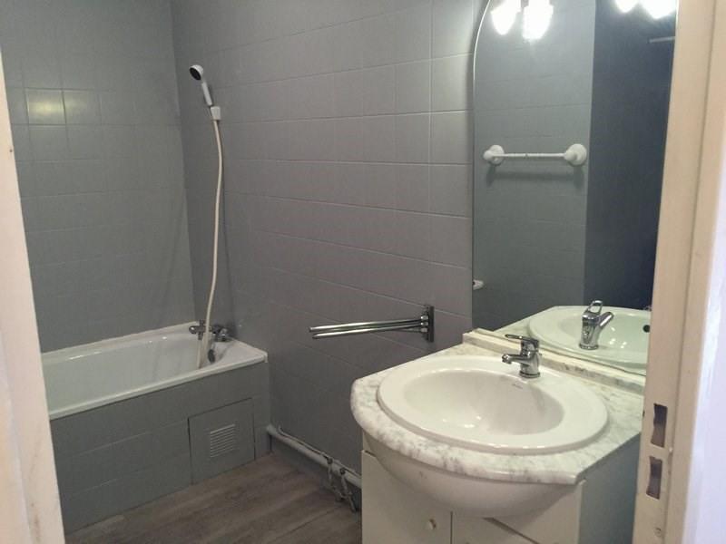 Vente appartement Orange 59000€ - Photo 4