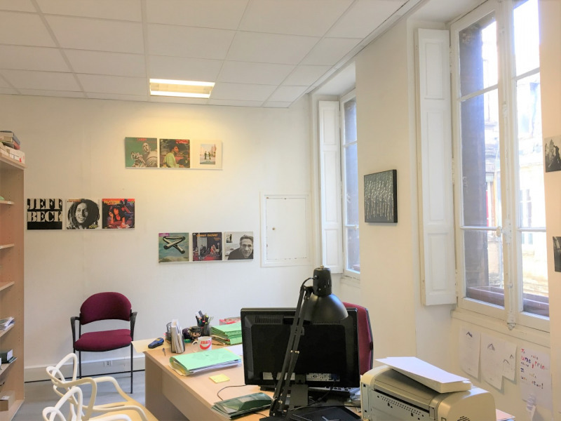 Location bureau Toulouse 3 900€ HC - Photo 6