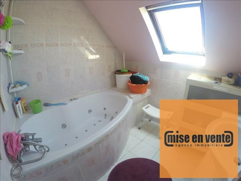 Продажa дом Champigny sur marne 450000€ - Фото 5