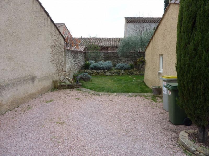 Venta  casa Lambesc 367000€ - Fotografía 4