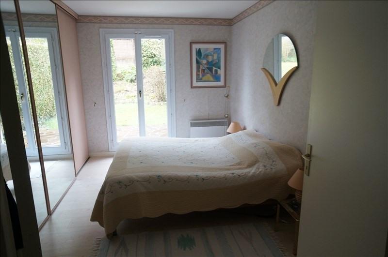 Vente maison / villa Verrieres le buisson 790000€ - Photo 8