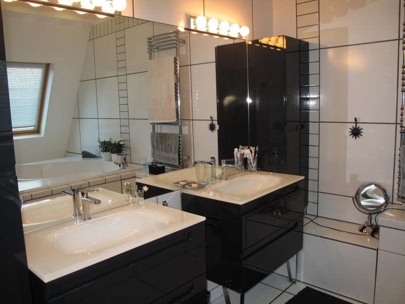 Sale apartment Colombes 795 000€ - Picture 6