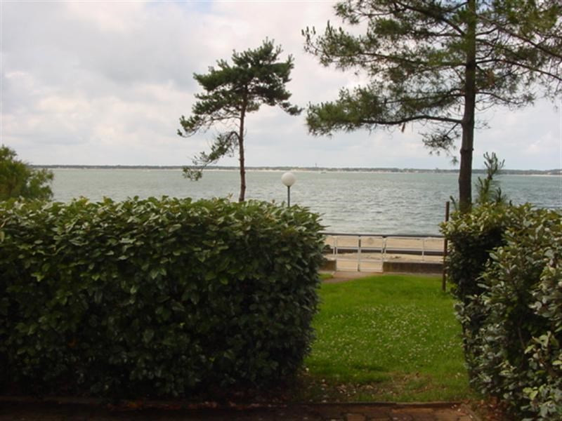 Location vacances appartement Arcachon 1 067€ - Photo 3