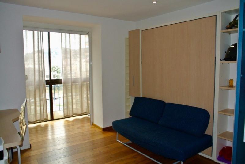 Vente appartement Ajaccio 279000€ - Photo 9
