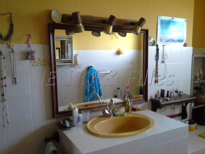 Sale house / villa Samatan 345000€ - Picture 31