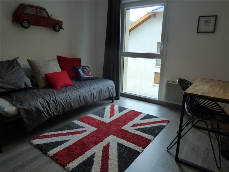 Sale apartment Mery 226 500€ - Picture 4