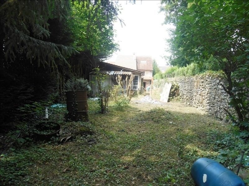 Vente maison / villa Charly 159000€ - Photo 10
