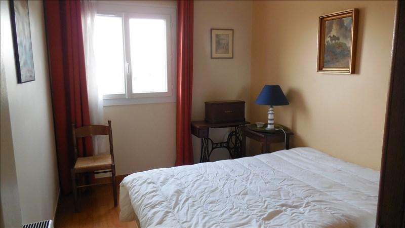 Vente appartement Pornichet 154800€ - Photo 4