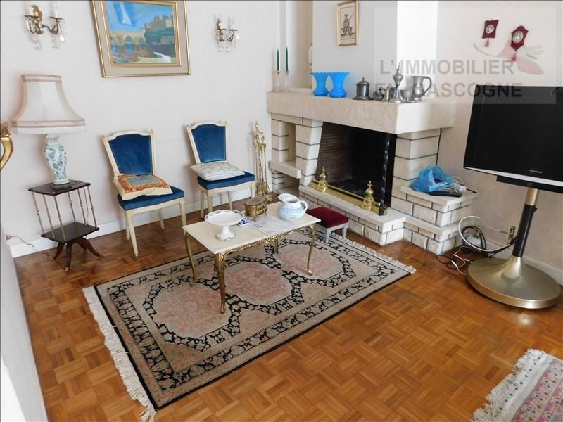 Vente maison / villa Auch 135000€ - Photo 5