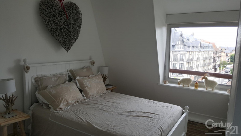Vente appartement Deauville 380 000€ - Photo 3