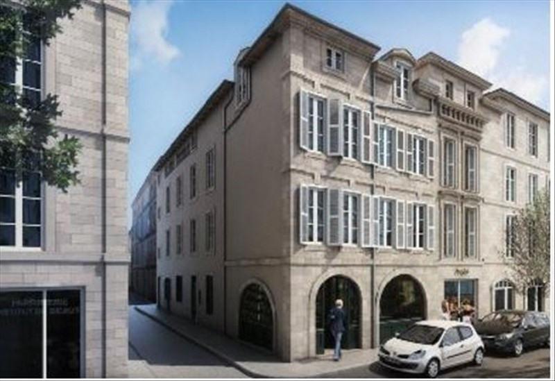 Produit d'investissement appartement La rochelle 175500€ - Photo 2