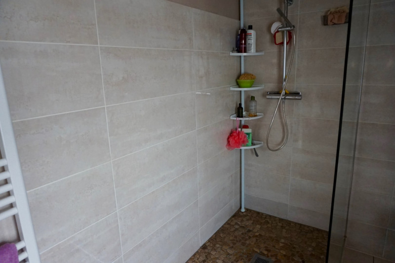 Vente appartement Horbourg wihr 195000€ - Photo 5