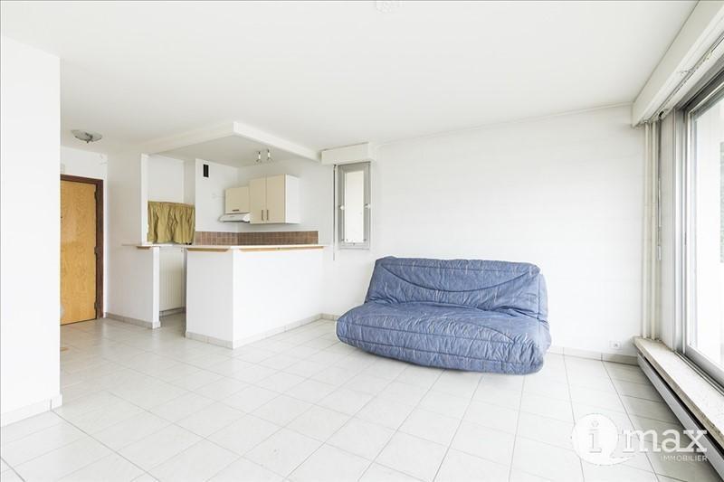 Vente appartement Neuilly sur seine 330000€ - Photo 1