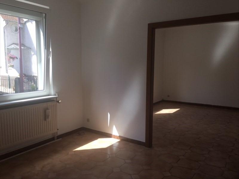 Vermietung wohnung Schiltigheim 695€ CC - Fotografie 7