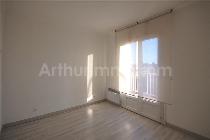 Rental apartment Frejus 750€ CC - Picture 6