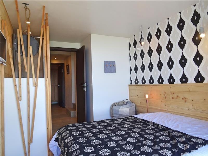 Produit d'investissement appartement Les arcs 320000€ - Photo 1