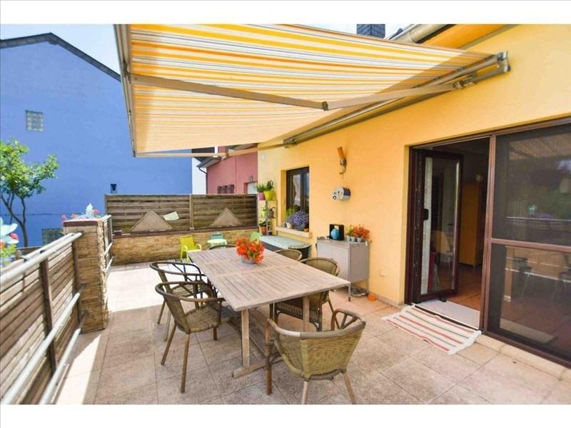 Vente maison / villa Mondercange 709000€ - Photo 1