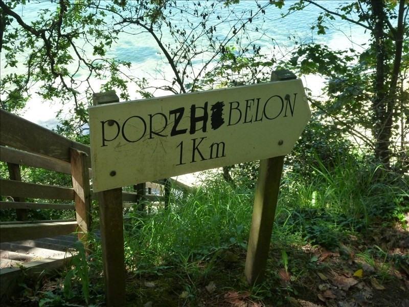 Vente de prestige maison / villa Moelan sur mer 700000€ - Photo 6