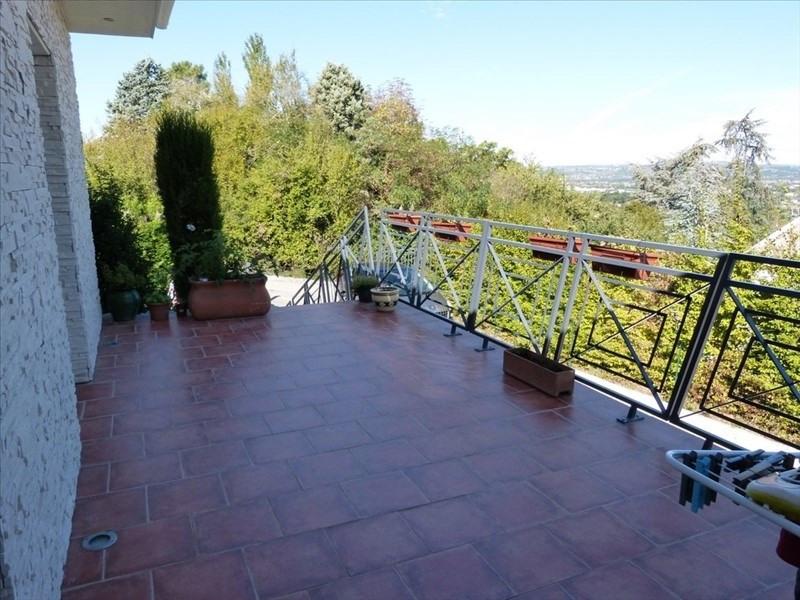 Vente maison / villa Albi 225000€ - Photo 9