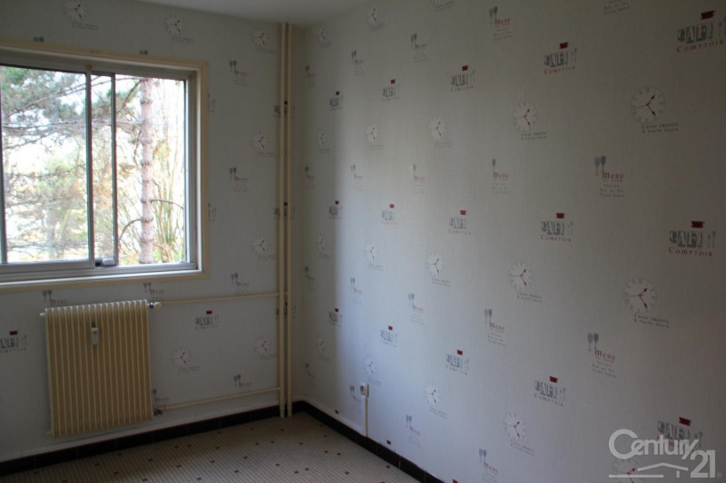 Location appartement Herouville st clair 500€ CC - Photo 4