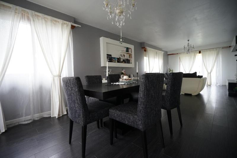 Verkoop van prestige  huis Illkirch-graffenstaden 650000€ - Foto 1