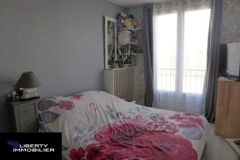 Revenda apartamento Trappes 146000€ - Fotografia 8