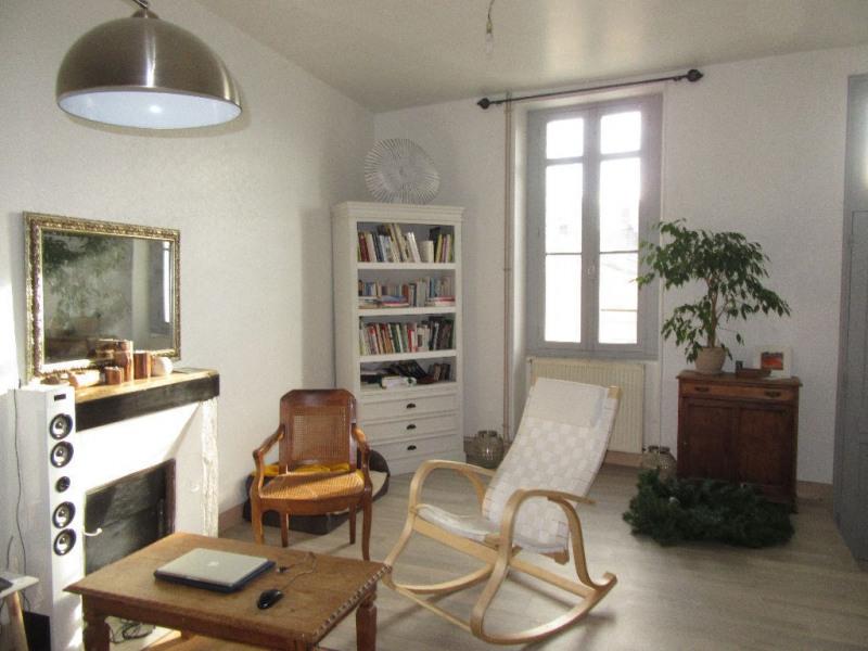 Sale house / villa Perigueux 148400€ - Picture 1