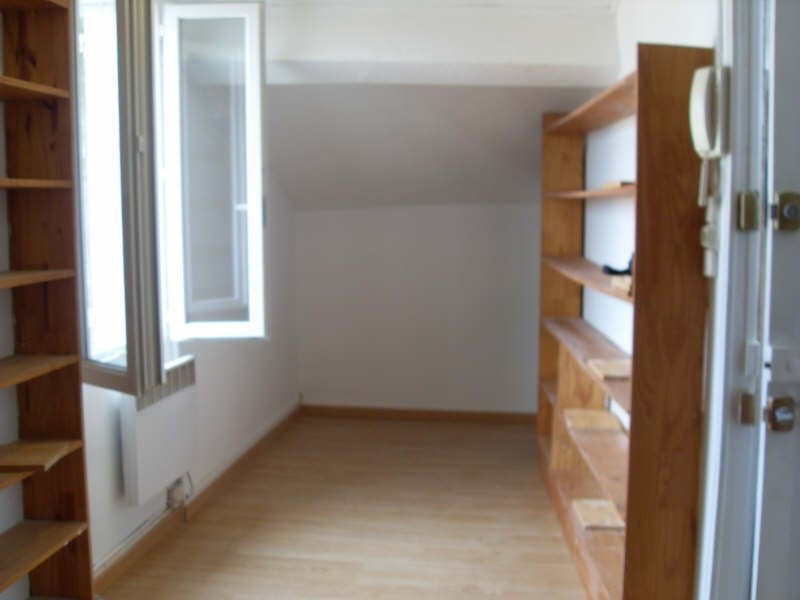 Rental apartment Angouleme 290€ CC - Picture 3